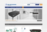 Elecdan solution informatique