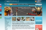 Histophile