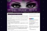 4a8034651cc4f2 Dalila Sheraz Voyance, cabinet de voyance implanté en France